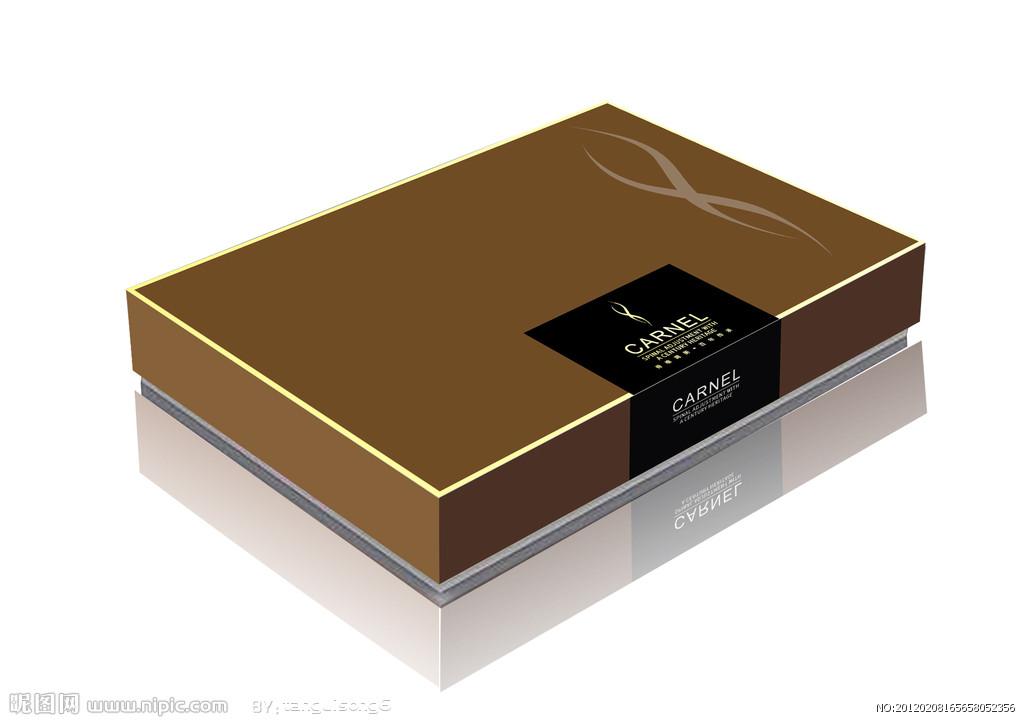 包装 包装设计 设计 1024_720