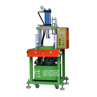 四柱液压机,小型液压机_四柱液压机,小型液压机价格图片