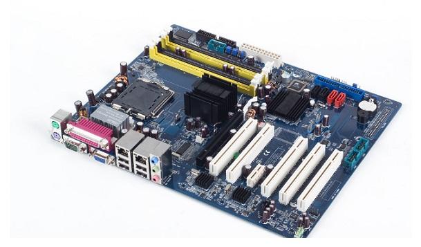 基于高速模数转换器TLC5540实现高速数据采集卡的软硬件设计