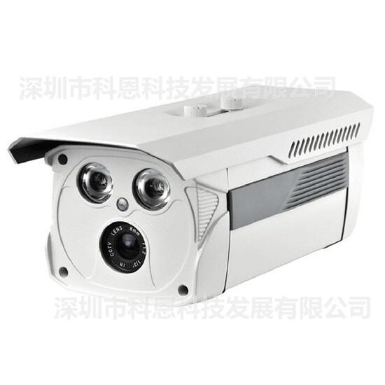 深圳高清夜视监控摄像头价格