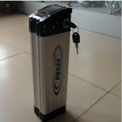 电动车锂电池的价格一般要899元图片