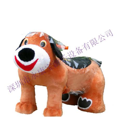可爱小动物电瓶车*_可爱小动物电瓶车*价格_可爱小车*