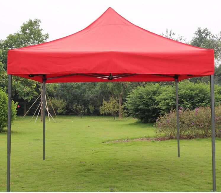 供应各种户外帐篷