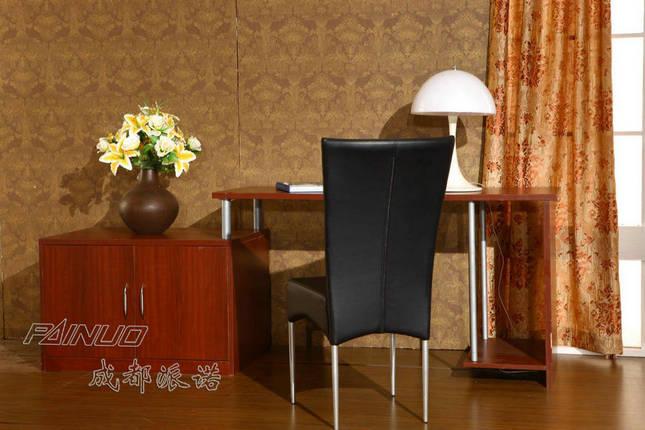 绵阳实验台,迪拜知名的v家具家具四川网站家具图片