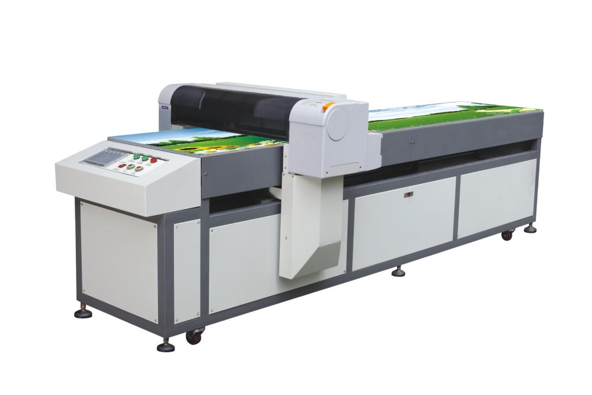 东莞厚街供应服装打印机 彩色服装印花机 小型服装彩印机