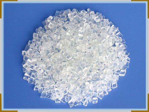 供应abs塑胶原料 韩国lg hi121h