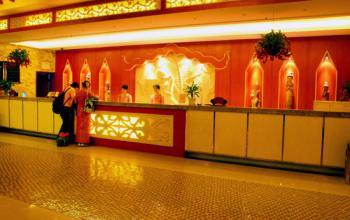 霍州侯马高平山西板式酒店服务家具酒店专用晋友家具钢琴供应厂家花家具了刮怎么办的烤漆图片