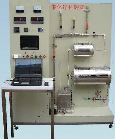 格式工厂,格式工厂安卓中文版,m3u8转换mp4,m3u8是什么格式