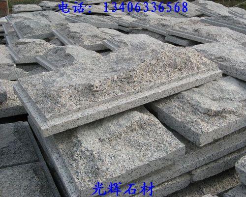 五莲红蘑菇石图片,樱图片