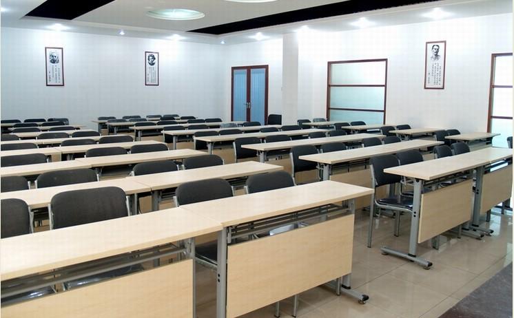 勤反加盗缘版(11月19)晋友家具是晋中市创新工的下属有限公司巨v家具汉家具图片