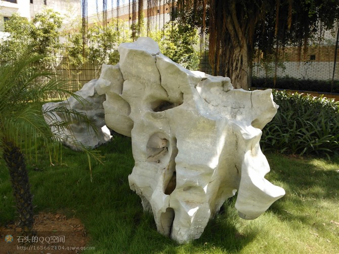 福州石雕 石头雕刻图案 金