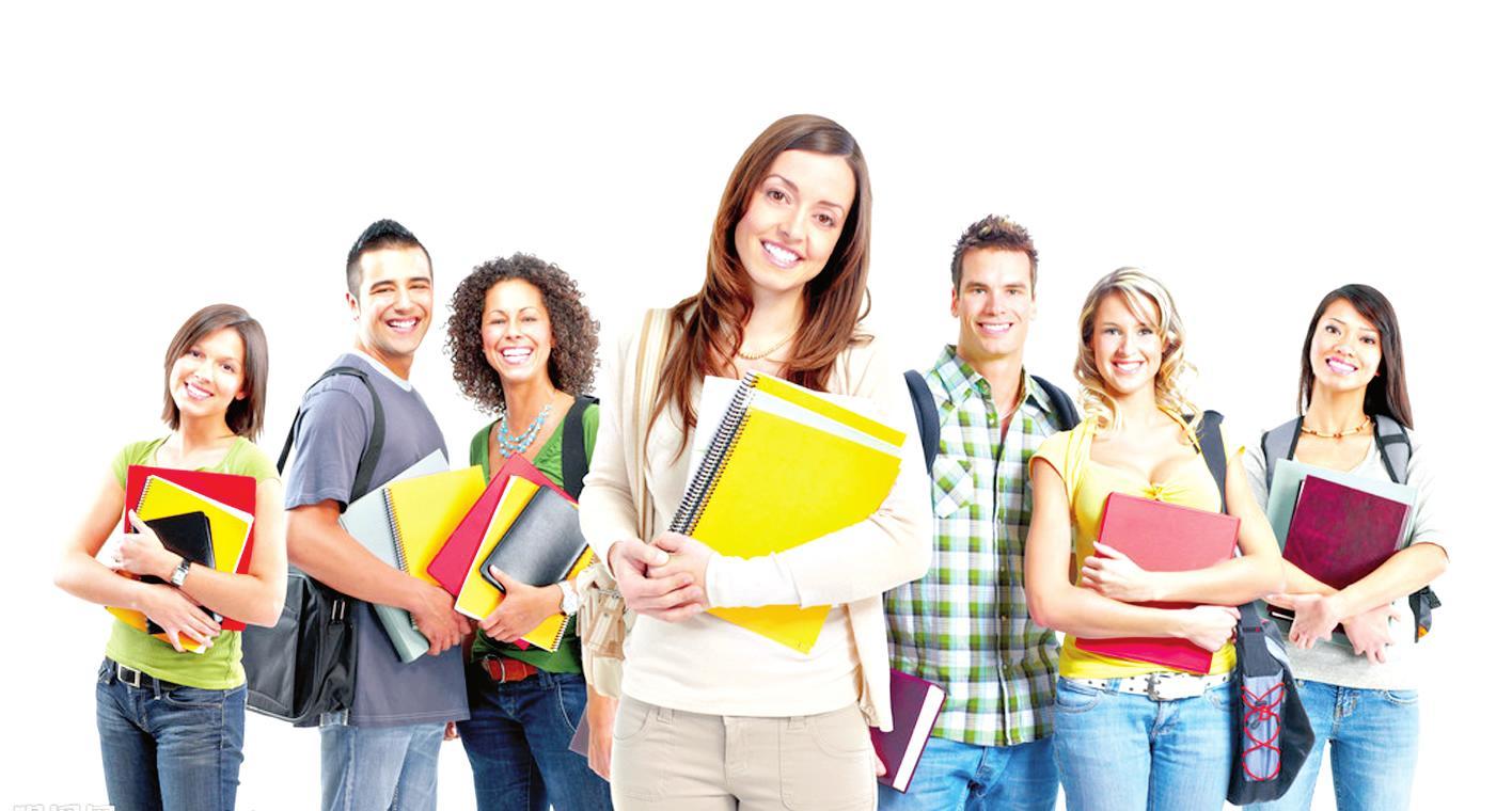 留学指南:如何提高英国硕士申请