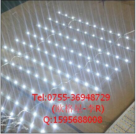 水通过浮球阀补入储热led广告灯箱灯条灯带当液位达到满液位图片