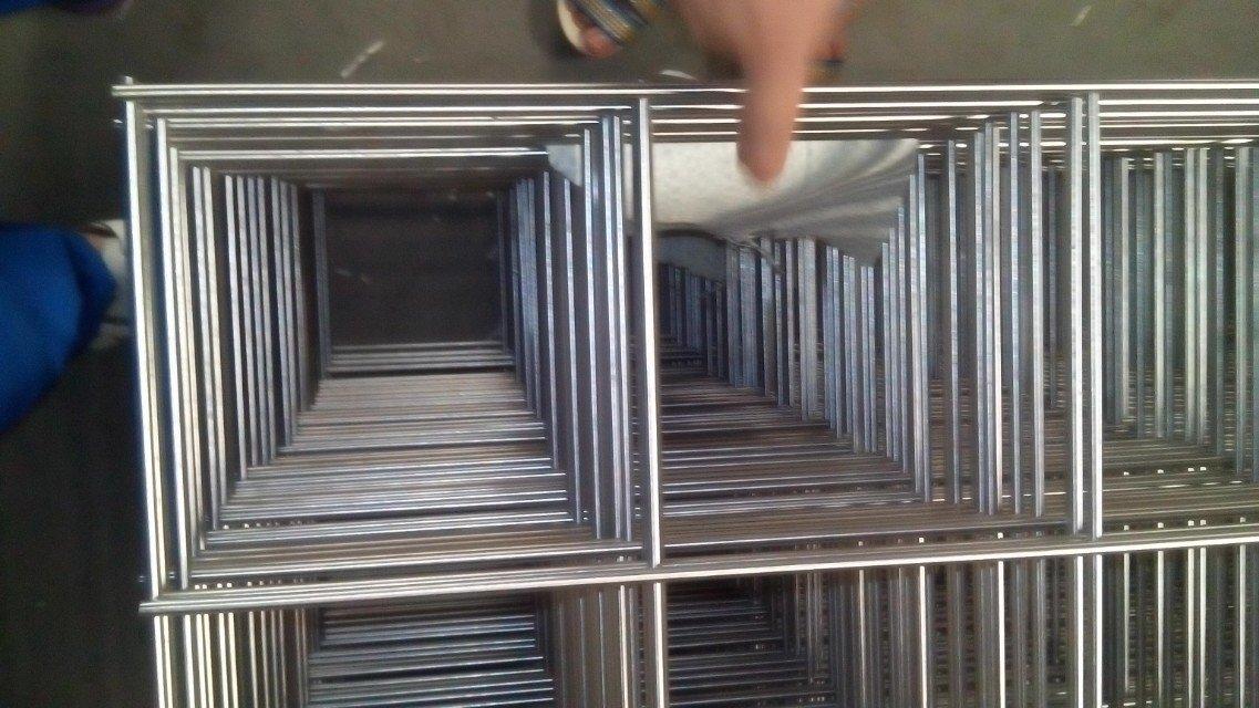 l好色网_优质电焊网片l隔离网