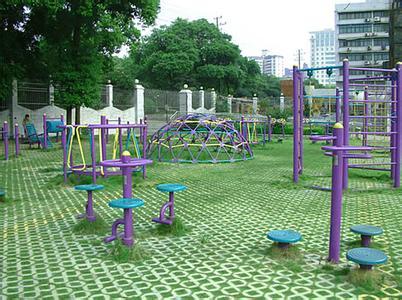 室外健身器材_成都户外健身器材/小区健身器材/室外健身器材价格/广场健身器