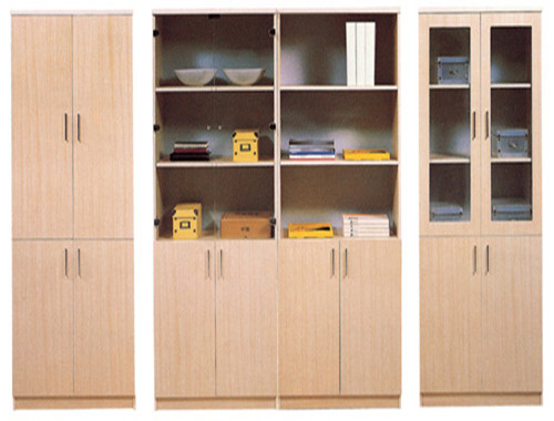 广州办公家具,板式文件柜,档案柜图片