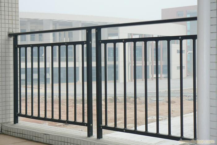 阳台防护围栏网
