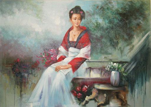 北京成人零基础学画 美术培训班的经典课程,课程设置通过多元化