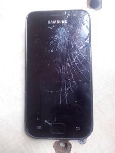 苏州小米2小米3小米4手机屏幕碎换屏维修