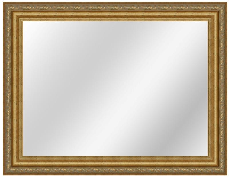 ppt 背景 背景图片 边框 模板 设计 矢量 矢量图 素材 相框 804_619