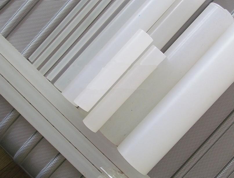 轮-插-乳-棒-穴-射-骚-扭_颜色:(本色)乳白色半透明或白色.    厂地:美国,日本,德国.