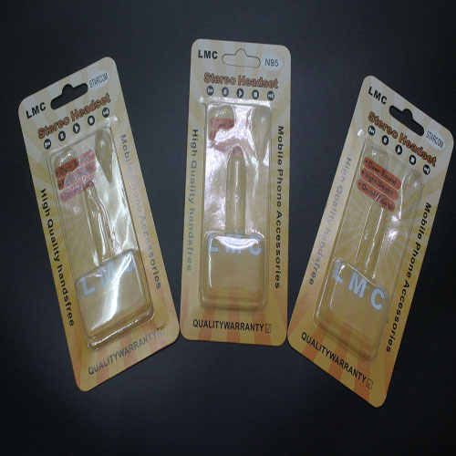 pvc化妆品包装盒,礼品盒,pvc手提袋,pvc文件袋,pvc防水袋,pvc拉链袋