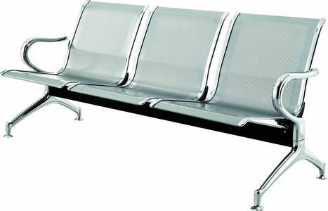 座椅产品以高品质与高效率的售后服务获得业界的高度图片