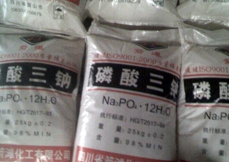 磷酸三钠价格_佛山哪里有卖磷酸三钠 佛山磷酸三钠价格多少