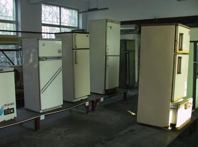 冰箱托运价格_冰箱物流托运_冰箱托运多少钱