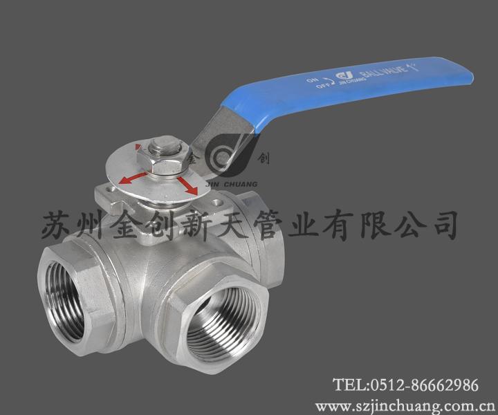 闸阀,y型过虑器,单向阀,法兰式球阀,加长对焊球阀,三通球阀,对夹式图片
