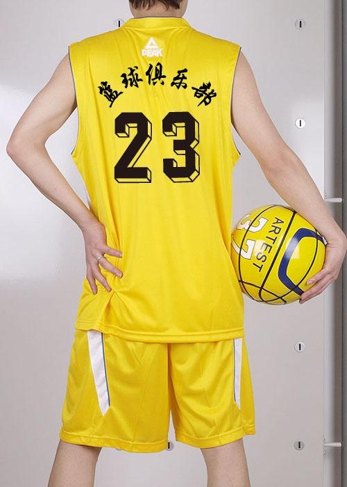 北京篮球服印号保温杯定制印字卡包可印logo圆珠笔批发印字图片