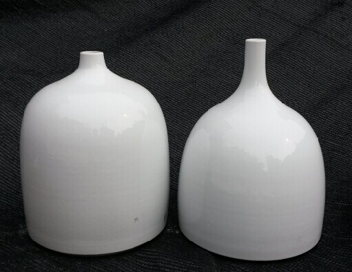 订做景德镇瓷器生肖雕塑作品厂家打样生产制作加工陶瓷动物植物
