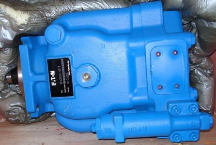 美国vickers威格士叶片泵4520v50a14图片