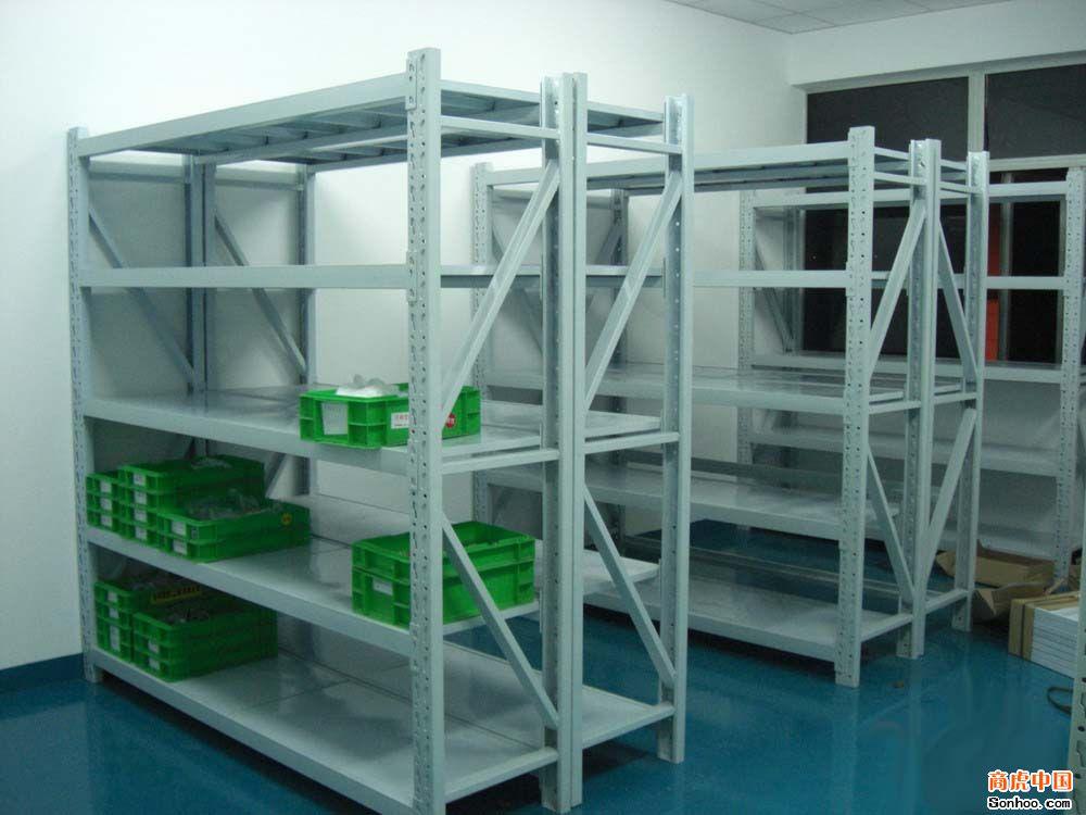幼儿园自制纸盒货架