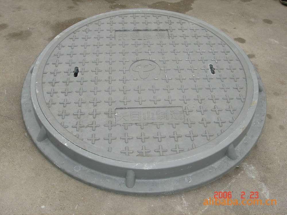 400t地漏成型液压机 复合井盖压装机 驰名商标客户首选图片