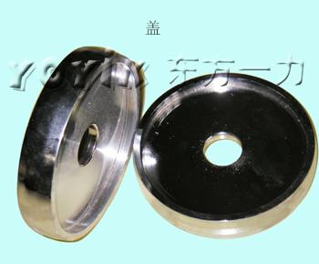 w=2kw l=645mm   汽轮机螺栓电加热棒zj-22-t(r)   opc电磁阀&图片