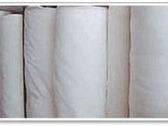 宏迈丝网出售优质塑料尼龙网_种