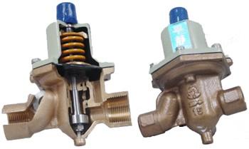 氧气减压阀,氢气减压阀,液化气减压阀,天然气减压阀,氧气减压阀,自力图片
