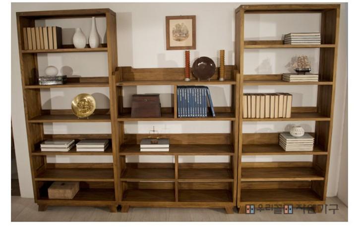 首页 家居分类 书房家具 书架 > 鲁木匠实木仿古古典老榆木家具原生态