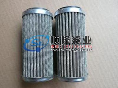 pi2205smxvst3,马勒滤芯,马勒液压油滤芯图片
