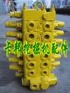 喷油器,液压泵