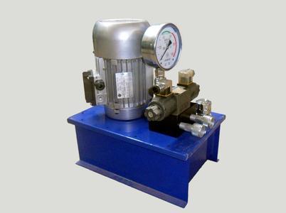 液压泵厂家直接供货 液压泵厂家批发零售 鲁德液压