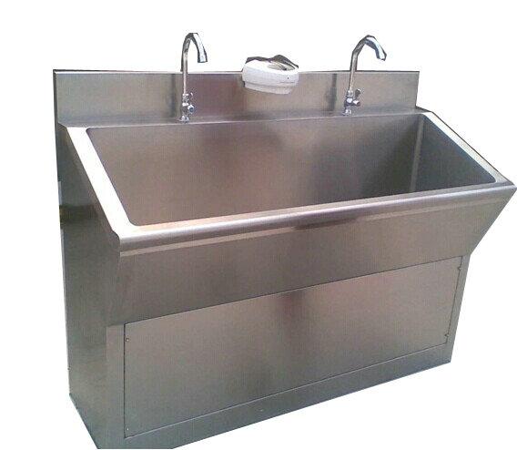 广东医用洗手池
