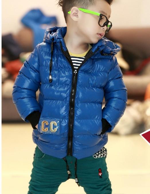 最便宜最时尚最可爱儿童服装上海棉衣批发市场 沙河童装棉衣外套