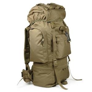专业代加工定制:     双肩背包,单肩背包图片