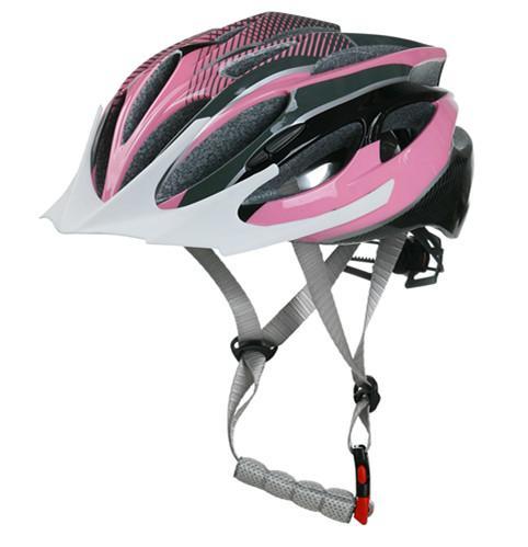 头盔|自行车头盔