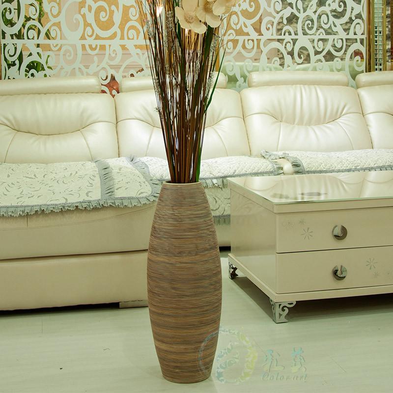 落地花瓶,欧式风格,家居摆件花瓶,客厅落地花瓶批量加工 联系人