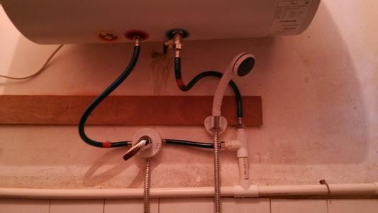 太原二营盘安装水管水龙头,安装马桶脸盆,洗菜池