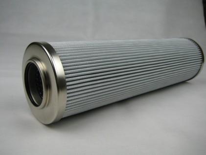 hf-6389特雷克斯液压油滤芯图片