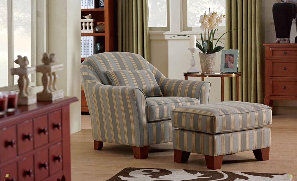 其木质坚固有弹性并具有美丽的花纹.是高档家具的首选材质之一.